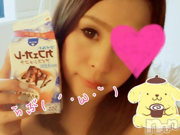 新潟ソープ本陣(ホンジン) あいか(24)の8月17日写メブログ「おぱおぱ☆あいか」