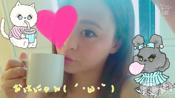 新潟ソープ本陣(ホンジン) あいか(24)の8月21日写メブログ「おやすみです☆あいか」