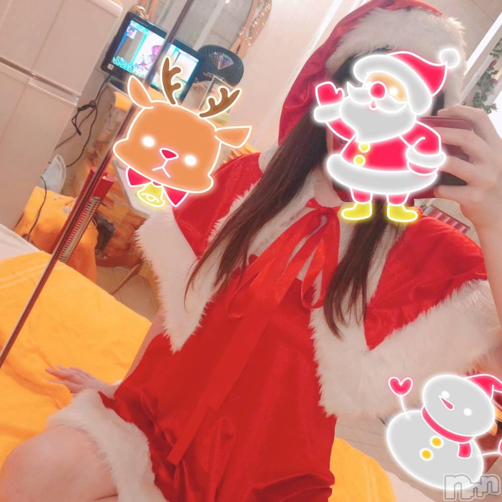 新潟ソープアラビアンナイト かおり(22)の12月27日写メブログ「ラストサンタ☆」