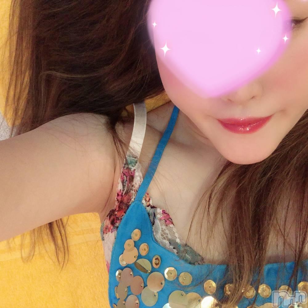 新潟ソープアラビアンナイト かおり(22)の12月29日写メブログ「ラスト2日☆」
