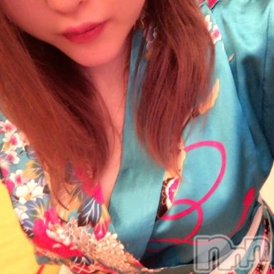 アラビアンナイト かおりの写メブログ「明日☆」