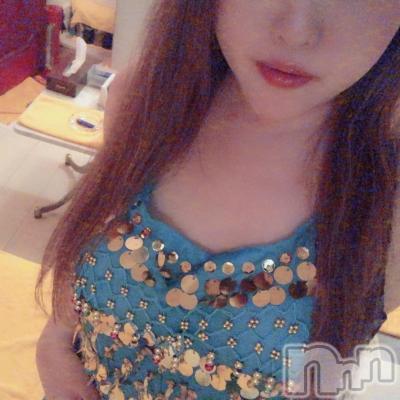 アラビアンナイト かおりの写メブログ「こんにちわ☆」
