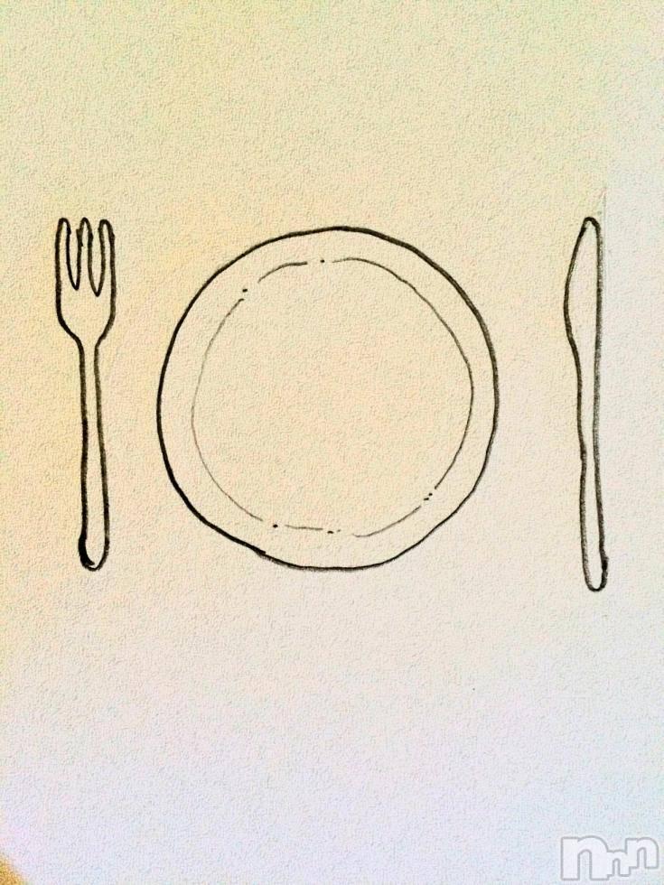 松本デリヘルPrecede(プリシード) むつみ(23)の1月2日写メブログ「食卓を囲んで」