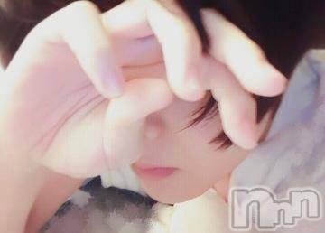 松本デリヘルPrecede(プリシード) むつみ(23)の7月14日写メブログ「ぐっもーにん、です」