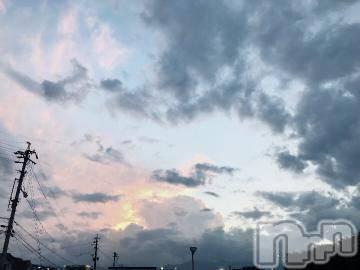 松本デリヘルPrecede(プリシード) むつみ(23)の8月13日写メブログ「あたらしい朝」