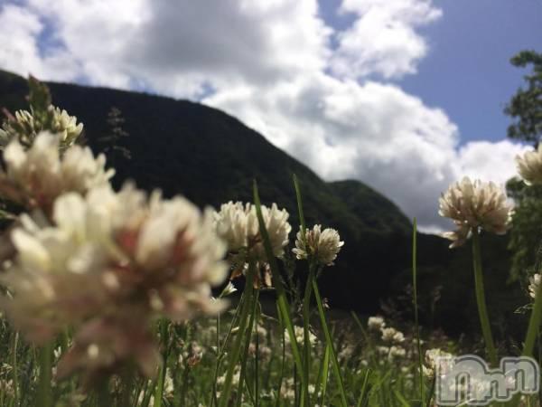 松本デリヘルPrecede(プリシード) むつみ(23)の6月10日写メブログ「なんと、、、」