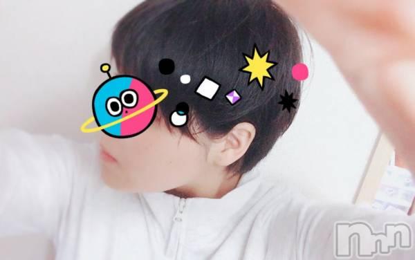 松本デリヘルPrecede(プリシード) むつみ(23)の2月6日写メブログ「むつみ、髪の毛染めるってよ」