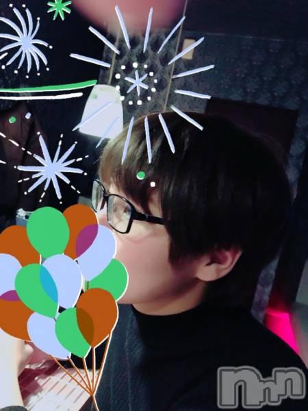 松本デリヘルPrecede(プリシード) むつみ(23)の2月13日写メブログ「デコ&メガネ」