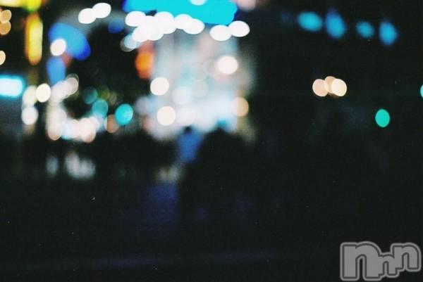 松本デリヘルPrecede(プリシード) むつみ(23)の4月20日写メブログ「子守唄」
