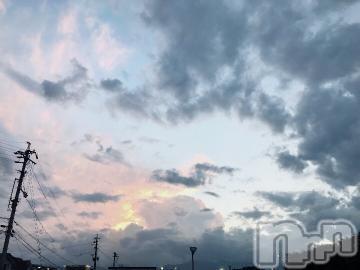 松本デリヘルPrecede(プリシード) むつみ(23)の2018年8月13日写メブログ「あたらしい朝」