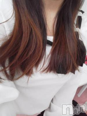 心を癒す女★平野陽子 年齢ヒミツ / 身長ヒミツ