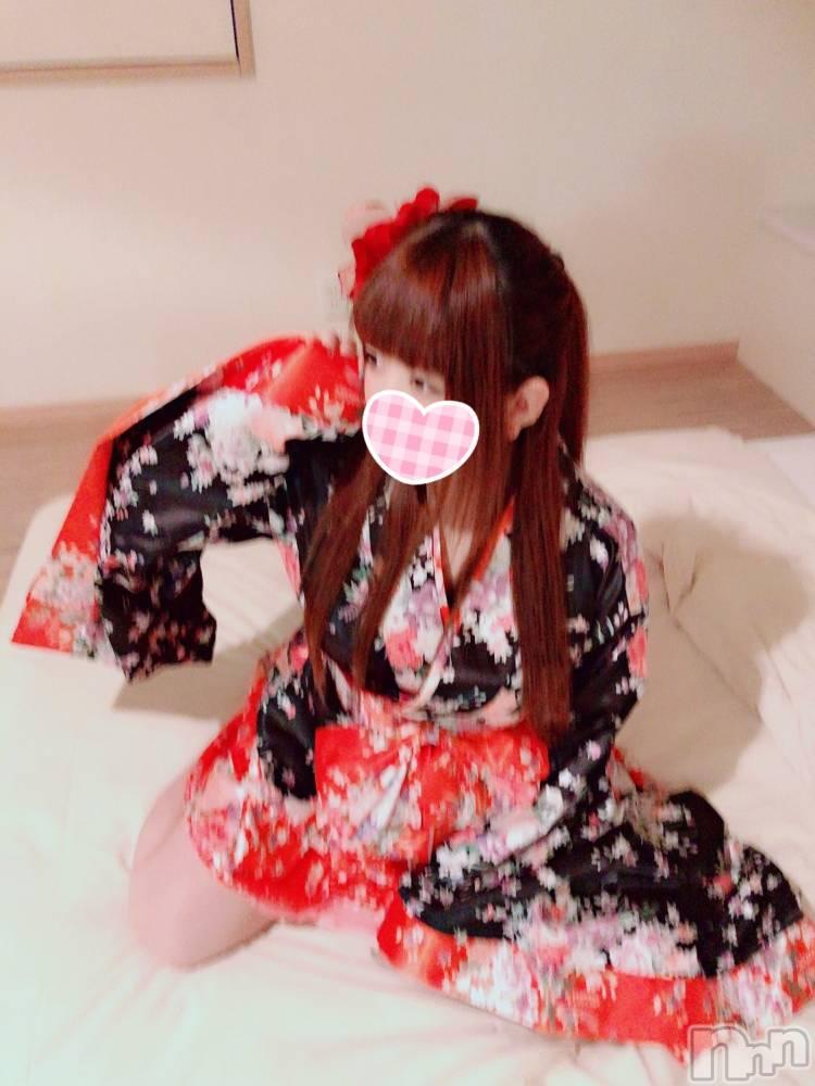 松本デリヘルELYSION (エリシオン)(エリシオン) 葵衣 aoi (27)の6月1日写メブログ「出勤予定´•ﻌ•`🐾」