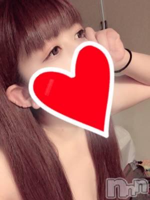 松本デリヘル ELYSION (エリシオン)(エリシオン) 葵衣 aoi (27)の1月12日写メブログ「おはよう」