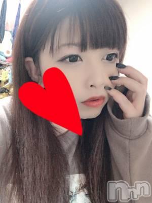 松本デリヘル ELYSION (エリシオン)(エリシオン) 葵衣 aoi (27)の2月25日写メブログ「おれい」