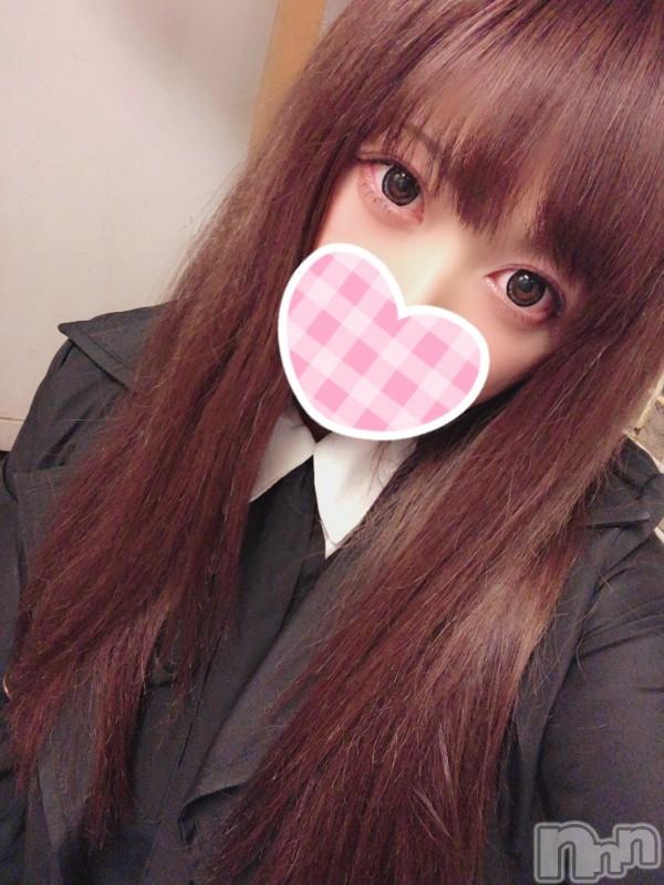 松本デリヘルELYSION (エリシオン)(エリシオン) 葵衣 aoi (27)の2020年11月19日写メブログ「11月最後の出勤です」