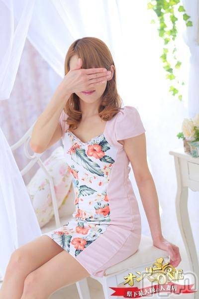 新潟デリヘルオンリーONE(オンリーワン) あや★上質美人(34)の9月18日写メブログ「またまた急遽でゴメンなさい」