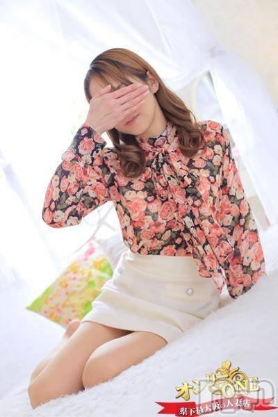 新潟デリヘルオンリーONE(オンリーワン) あや★上質美人(34)の2月18日写メブログ「ゴメンなさい…」