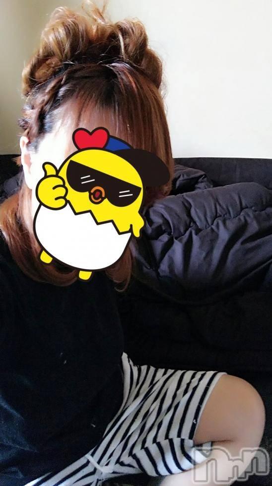 上田デリヘル天然果実 上田店(テンネンカジツ ウエダテン) (成熟) まり(44)の7月19日写メブログ「デコりすぎたかな( ☆∀☆)」