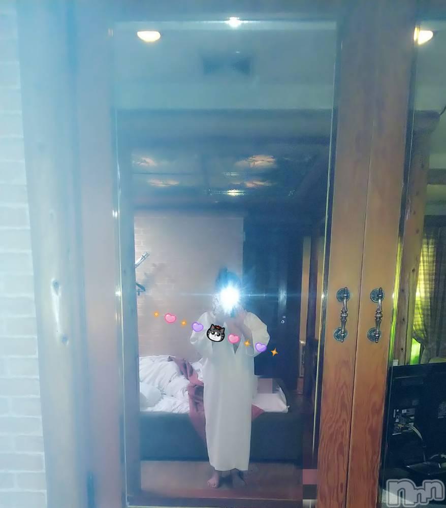 上田デリヘル天然果実 上田店(テンネンカジツ ウエダテン) (成熟) まり(44)の6月29日写メブログ「ご挨拶」