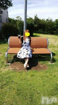 上田デリヘル 天然果実 上田店(テンネンカジツ ウエダテン) (成熟) まり(44)の6月19日写メブログ「おかあちゃんと(笑)」