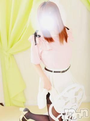 (成熟) まり(44)のプロフィール写真2枚目。身長146cm、スリーサイズB82(C).W58.H84。上田デリヘル天然果実 上田店(テンネンカジツ ウエダテン)在籍。