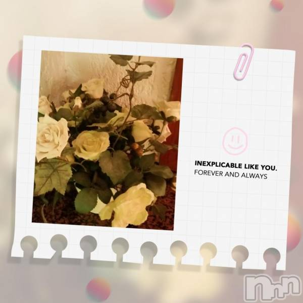 上田デリヘル天然果実 上田店(テンネンカジツ ウエダテン) (成熟) まり(44)の1月22日写メブログ「ご挨拶」