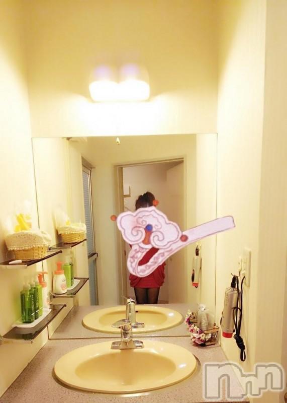 上田デリヘル天然果実 上田店(テンネンカジツ ウエダテン) (成熟) まり(44)の2018年9月16日写メブログ「戻りました(^ー^)ノ♪」