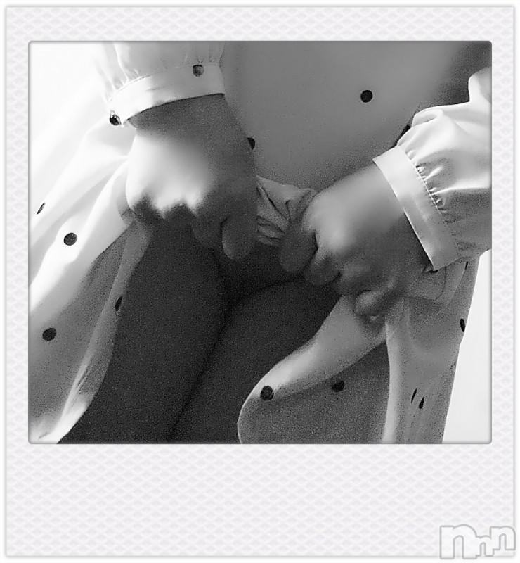 上田デリヘル天然果実 上田店(テンネンカジツ ウエダテン) (成熟) まり(44)の2019年4月15日写メブログ「パイパンで!!!」