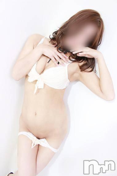 タカギ(26)のプロフィール写真1枚目。身長162cm、スリーサイズB84(D).W58.H86。新潟デリヘルドキドキ在籍。