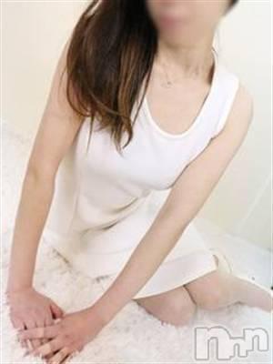 ★ちはる★(29) 身長157cm、スリーサイズB83(B).W58.H85。上田人妻デリヘル BIBLE~奥様の性書~在籍。