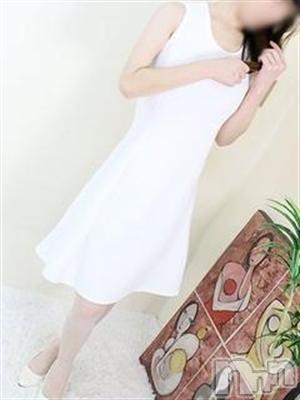 ★ちはる★(29)のプロフィール写真3枚目。身長157cm、スリーサイズB83(B).W58.H85。上田人妻デリヘルBIBLE~奥様の性書~(バイブル~オクサマノセイショ~)在籍。