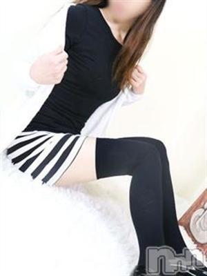 ★ちはる★(29)のプロフィール写真4枚目。身長157cm、スリーサイズB83(B).W58.H85。上田人妻デリヘルBIBLE~奥様の性書~(バイブル~オクサマノセイショ~)在籍。