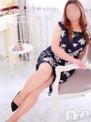 美熟女☆さゆり姫(45) 身長158cm、スリーサイズB99(E).W74.H98。松本ぽっちゃり ぽっちゃり 癒し姫在籍。