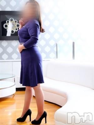 美熟女☆さゆり姫(45)のプロフィール写真4枚目。身長158cm、スリーサイズB100(E).W75.H97。松本ぽっちゃりぽっちゃり 癒し姫(ポッチャリ イヤシヒメ)在籍。
