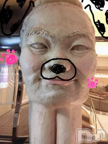 長野ガールズバーCAFE & BAR ハピネス(カフェ アンド バー ハピネス) まほの8月12日写メブログ「8月12日 13時11分のブログ」