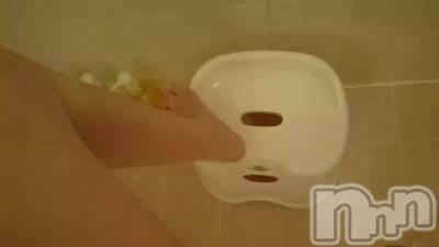 聖水シャワーあびて!!