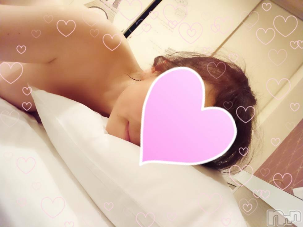 新潟デリヘル姉妻(アネツマ) 神楽てん(44)の10月16日写メブログ「♡NGたくさん( Д) ⊙⊙♡」