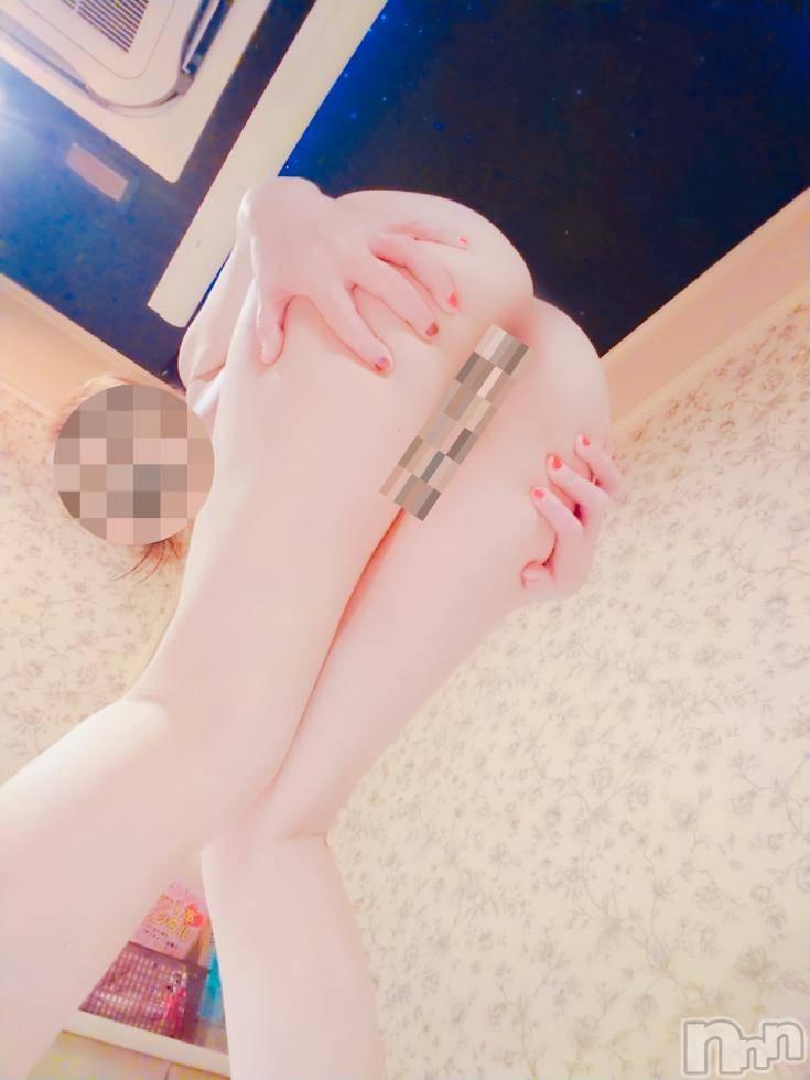 新潟人妻デリヘル姉妻(アネツマ) 神楽てん(45)の2月22日写メブログ「♡エンドレスふぇら♡」