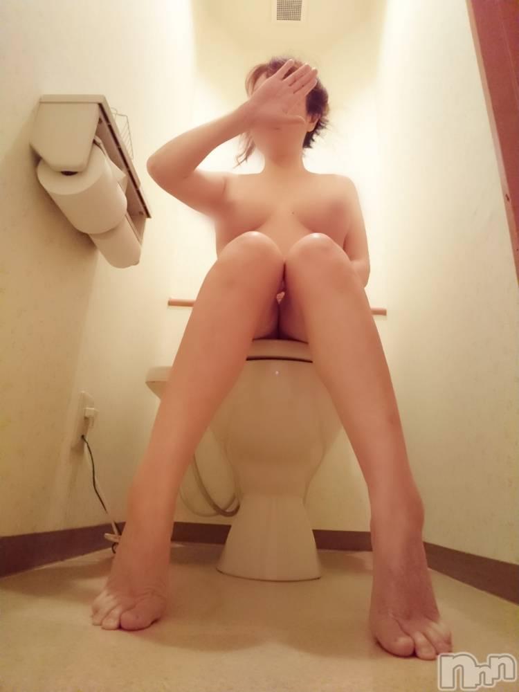 新潟人妻デリヘル姉妻(アネツマ) 神楽てん(45)の7月9日写メブログ「♡盗撮のなにがいいのか♡」