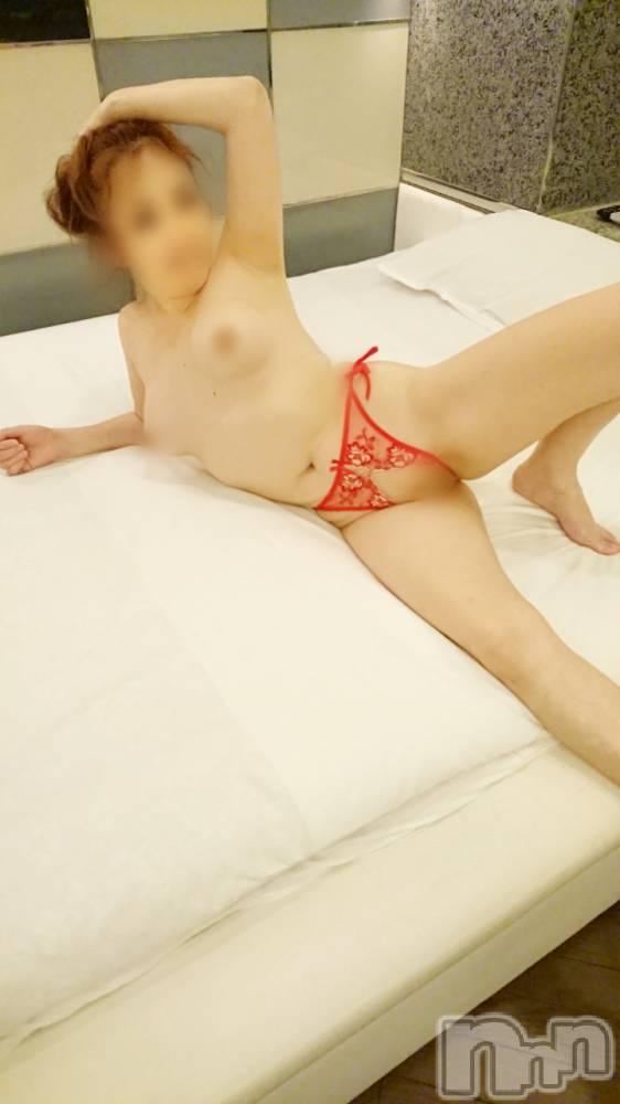 新潟人妻デリヘル姉妻(アネツマ) 神楽てん(45)の7月11日写メブログ「♡見本なチンコ//♡」