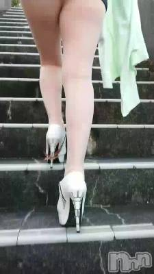 三条デリヘル 人妻じゅんちゃん(ヒトヅマジュンチャン) 神楽てん(45)の3月19日動画「ひらけボッキッキ(´∀`*)あは♡」