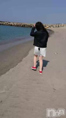 三条デリヘル 人妻じゅんちゃん(ヒトヅマジュンチャン) 神楽てん(45)の5月18日動画「潮みずで下着スケスケ」