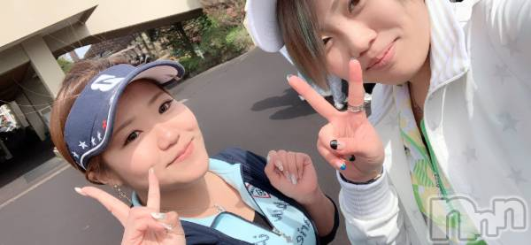 権堂スナックマスカッツ のあの6月22日写メブログ「コンペ当日☆」