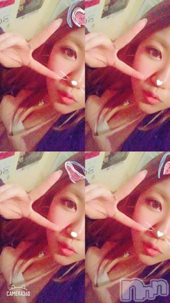 権堂スナックマスカッツ のあの11月26日写メブログ「おめでたい(*´˘`*)♡」