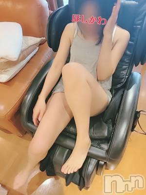 新潟デリヘル ドキドキ 【エロ】ホシカワ(31)の9月5日写メブログ「今週、咥えたおちん○んの本数♡」