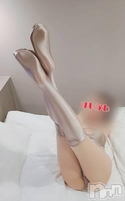 新潟デリヘル ドキドキ 【エロ】ホシカワ(32)の1月7日写メブログ「欲望のままに…////」