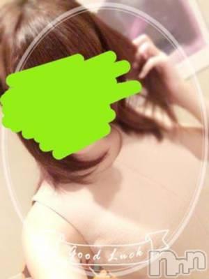新潟デリヘル Minx(ミンクス) 美亜(23)の7月16日写メブログ「感謝です♡」