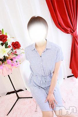 ゆうこ(35)のプロフィール写真1枚目。身長163cm、スリーサイズB87(C).W60.H88。松本デリヘル松本人妻援護会(マツモトヒトヅマエンゴカイ)在籍。