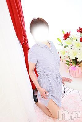 ゆうこ(35)のプロフィール写真2枚目。身長163cm、スリーサイズB87(C).W60.H88。松本デリヘル松本人妻援護会(マツモトヒトヅマエンゴカイ)在籍。