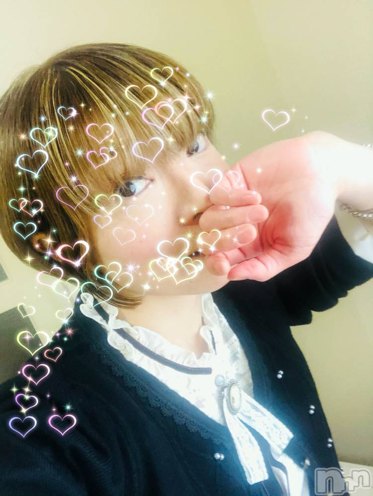松本デリヘル松本人妻援護会(マツモトヒトヅマエンゴカイ) かな(35)の6月16日写メブログ「~おはようございます~」